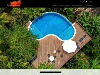 Bangaloilhabela.com.br - bangaloilhabela
