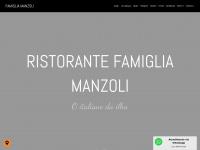 famigliamanzoli.com.br