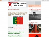 blocoemportimao.blogspot.com
