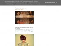 cafedepoisdoalmoco.blogspot.com