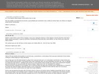 xixita.blogspot.com
