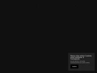 knbinjetados.com.br