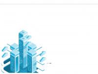 websysten.com