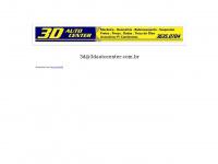 3dautocenter.com.br