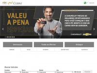 codivechevroletvinhedo.com.br