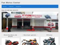 fanmotoscenter.com.br