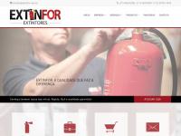 extinfor.com.br