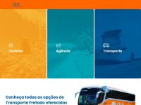 itttransporte.com.br