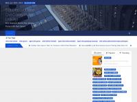 kamagratabletten.com