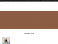 code.pt