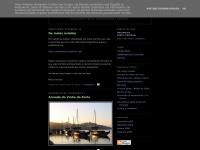 barriguinhadefreira.blogspot.com
