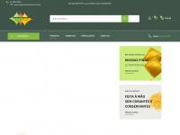 Marinelamassas.com.br