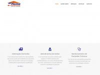athomeniteroi.com.br