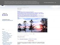 ciberjuristas.blogspot.com