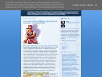 brigadasinternacionais.blogspot.com