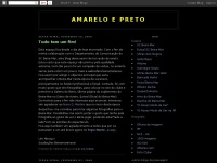 amareloepreto.blogspot.com