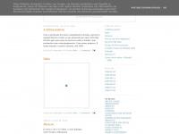 RCP ONLINE