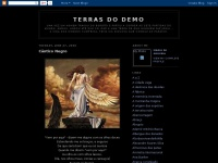 terras-do-demo.blogspot.com