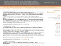fpopudi.blogspot.com