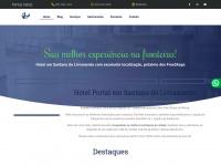 portalhotel.com.br
