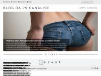 Blog da Psicanálise