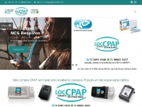 loccpap.com.br