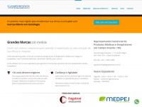 wgrepresenta.com.br