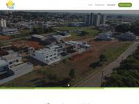 Terrenos no Igara - Site oficial Morada do Campus