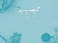 agenciawebfd.com.br
