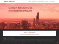 agroinwebsites.com.br