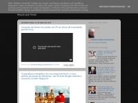 rota2014.blogspot.com