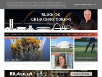 chiquinhodornas.blogspot.com