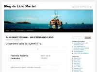 liciomaciel.wordpress.com