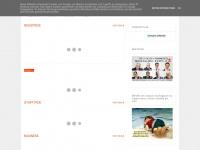 sintesenews.blogspot.com