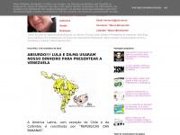 maurobernacchio.blogspot.com