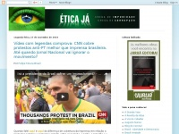 movimentoeticaja.blogspot.com