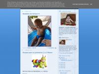 fabianamelovieira.blogspot.com