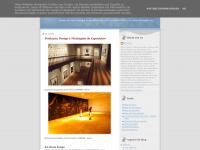 artmonta.blogspot.com