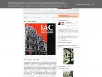 iacufpe2.blogspot.com