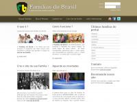 familiasdobrasil.com.br