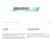 Escritoriosolucao.com.br - Solução Assessoria Contábil