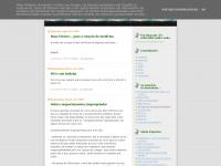 Fractura eXposta