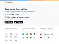 recargagratis.com