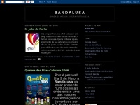 bandalusa.blogspot.com
