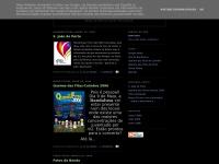 Bandalusa.blogspot.com - Bandalusa