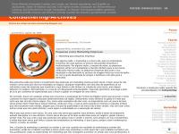 consumering-archives.blogspot.com