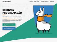 Alpacaweb.com.br