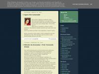 coisasrevolucionaria.blogspot.com