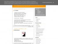 polideias.blogspot.com