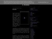 adormeceamorqueanoiteemorna.blogspot.com